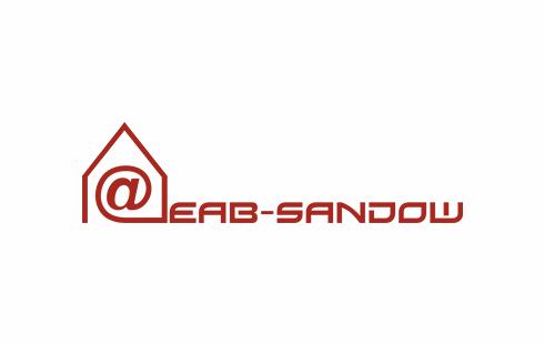 Logo von EAB Sandow