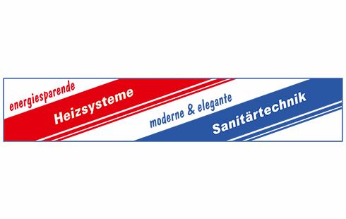 ©Ernst Kraemer Heizungs-und Sanitärinstallation GmbH