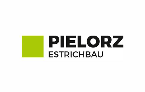©Pielorz Estrichbau