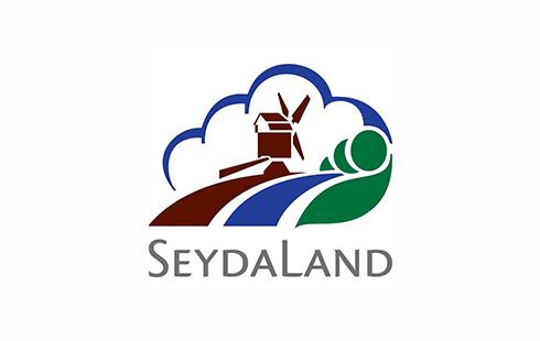 ©SeydaLand
